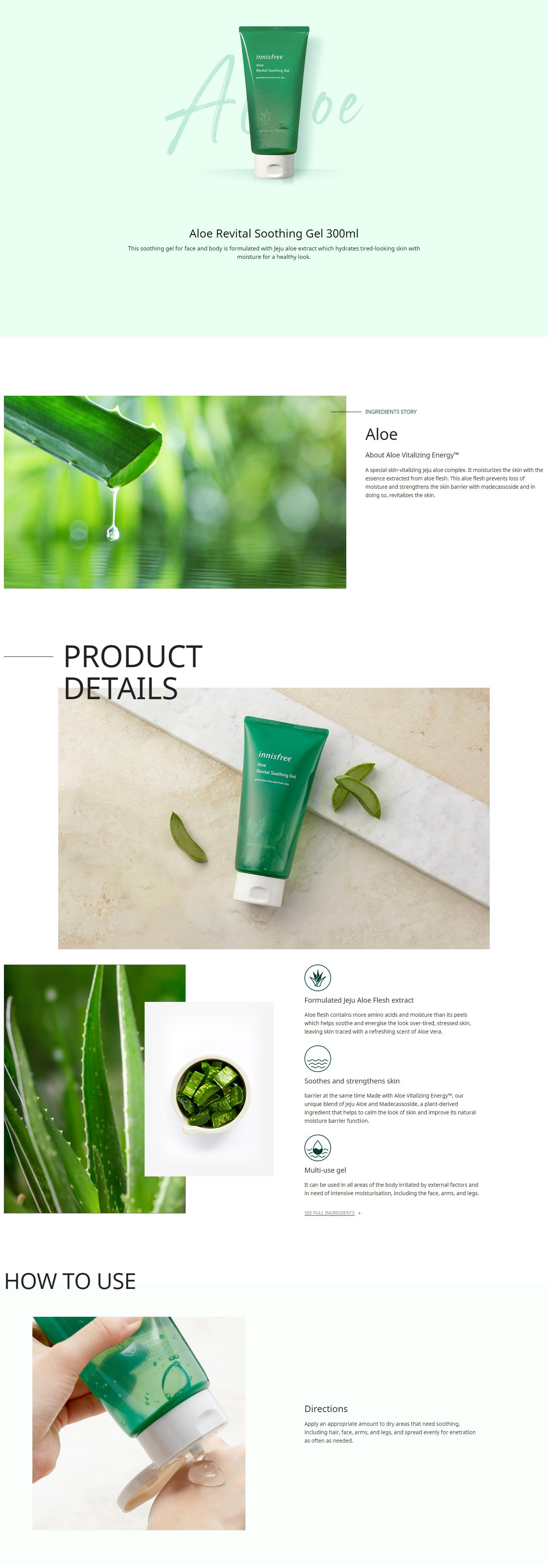 INNISFREE-Aloe-Revital-Soothing-Gel-300ml.jpg