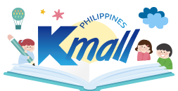 KMALL PH / Experience Korea in the Phillippines