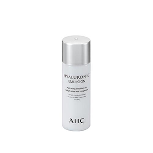 Hyaluronic Emulsion 30ml Sample