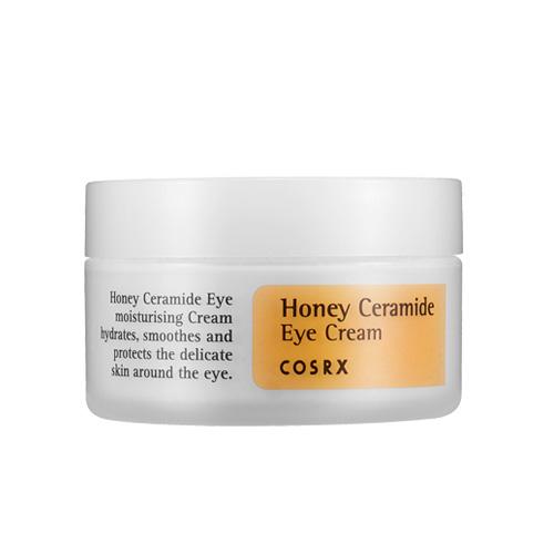Honey Ceramide Eye Cream 30g