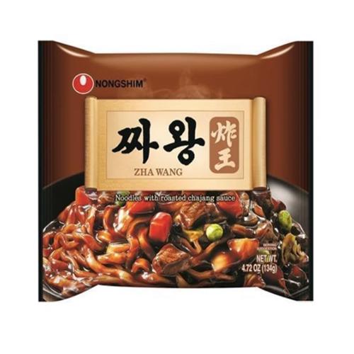 Chapagetti Jja Wang 134g