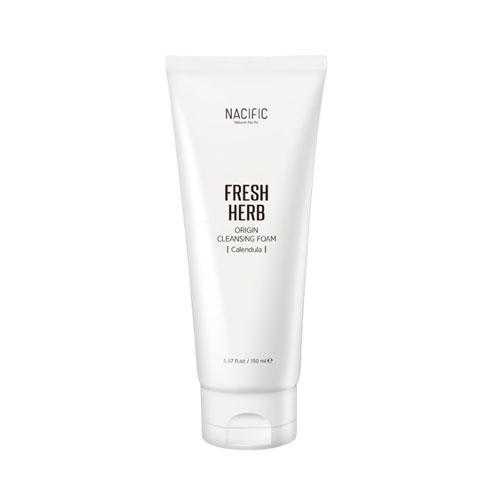 Fresh Herb Origin Cleansing Foam 150ml