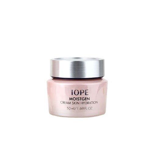 Moistgen Cream Skin Hydration 5ml Sample