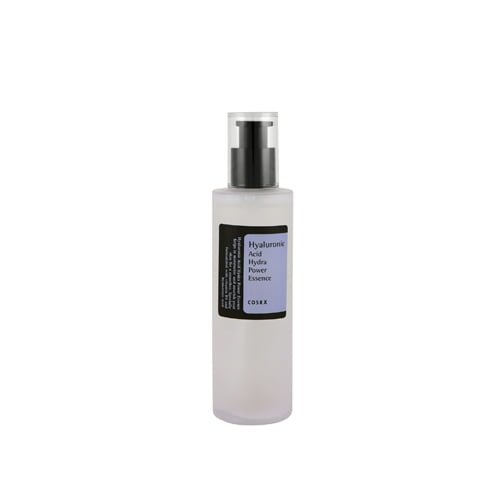 Hyaluronic Acid Hydra Power Essence 100ml