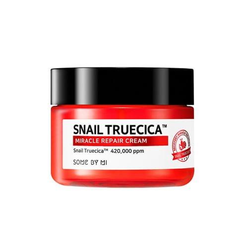Snail Truecica Miracle Repair Cream 60g