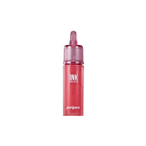 Ink Gelato Tint - 009 Peach Pink
