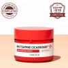 Red TeaTree Cicassoside Cream 60g