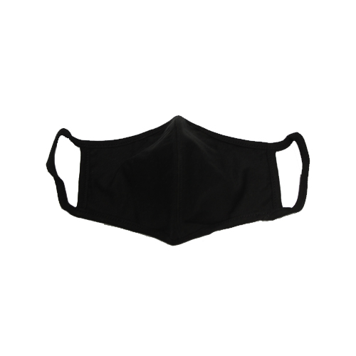 Washable & Reusable Mask with Replaceable Filter - 1ea