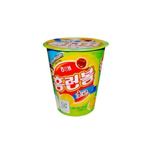 Choco Homerun Ball Cup 51g