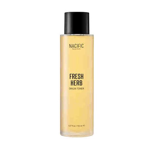 Fresh Herb Origin Toner 150ml