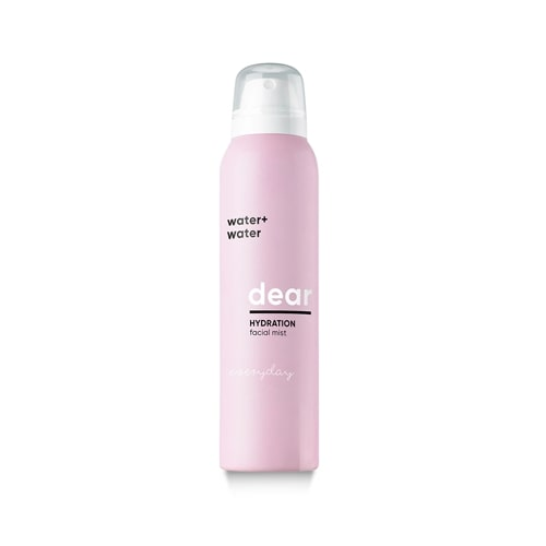 Dear Hydration Facial Mist 120ml