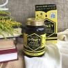 All In One Honey Ampoule Anti-Wrinkle & Whitening 250ml