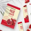 BB LAB Pomegranate The Collagen 20gx14stick