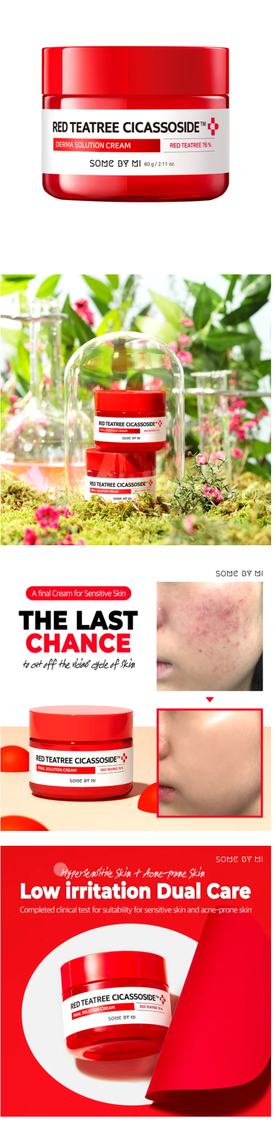SOMEBYMI-Red TeaTree- Cicassoside-Cream-60g.png